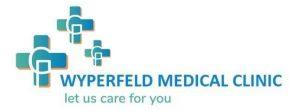 Wyperfeld Medical Clinic
