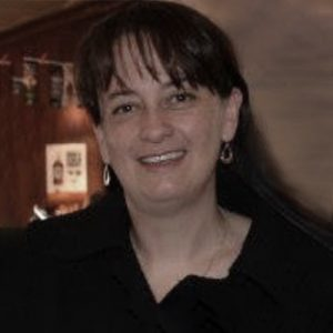 Wyperfeld Medical Clinic | Julie Quinn | Practice Manager