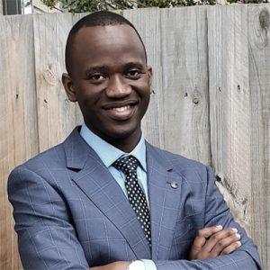 Wyperfeld Medical Clinic | Dr Tiro Othomile