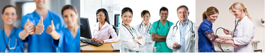 Wyperfeld Medical Clinic | Careers Opportunities for Vocationally Registered General Practitioners  and Nurses