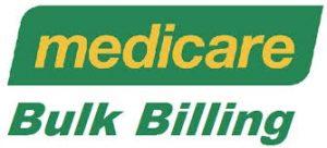 Wyperfeld Medical Clinic bulk billing